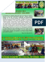 Boletin 9 Expo