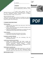 BAB 4 - Evaluasi Kinerja.pdf