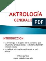 2.- ARTROLOGÍA.pptx