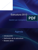 Competencias 2012.pdf