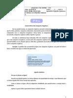3_ligacao_quimicas