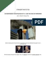 Stranger Then Fiction an Indepedent Investigation of 9-11