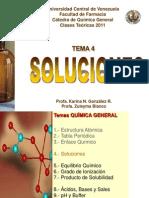Tema 4 Soluciones2011