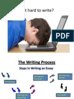 academicwriting-thewritingprocess-121129022139-phpapp02