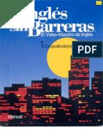 1 Ingles+Sin+Barreras+ +Manual+1.Desbloqueado