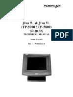 TM_TP5K7