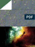 Digital Booklet - Merriweather Post Pavilion