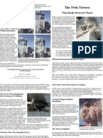 Flyer 4 Page Towers 2