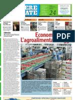 Corriere Cesenate 24-2013