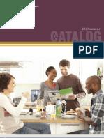 Product Catalog - CN