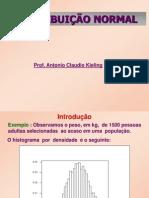 2. AULA2_DNormal (1)