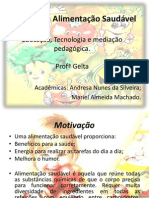 Micro Aula (1)