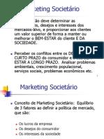 Marketing Social (1)