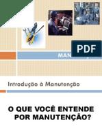 aula-introducao-a-manutencao.pdf