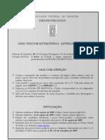 Tecnico_em_Eletronica_-_Eletronica_de_Potencia.pdf