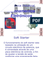 101858153-Soft-Starter
