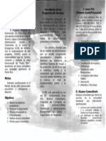 Programa Integrado de Intervención en Crisis (2)