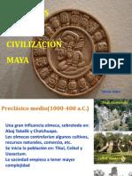 periodosdelacivilizacinmayas-101121060022-phpapp01