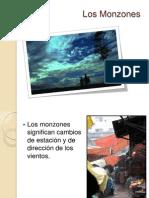 losmonzones-100205104300-phpapp01
