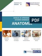 1 Anatomia Manual de Aprendizaje v 1