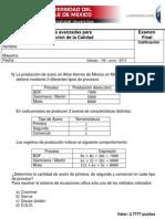 Evaluacion Final Matematicas Avanzadas UVM
