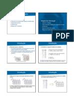 ac1_aula3_2011.pdf