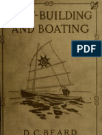 8944125-BoatBuilding-and-Boating-by-D-C-Bear-1931.pdf