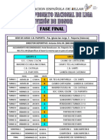Documentacion Fase Final LN3B.pdf