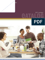 Product Catalog - US