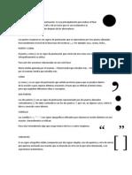 SINGOS DE PUNTUACION.docx
