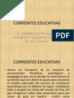 corrienteseducativas2-100623165447-phpapp02