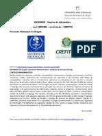 teoria+127 questões comentadas CEPUERJ sobre Noções de Informática MÉDIO - CREFITO 2ª Região www.informaticadeconcursos.com.br