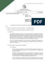 a5079.pdf