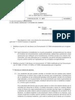 a5377.pdf
