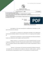 a5381.pdf