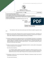 a5388.pdf