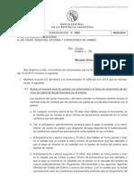 a5397.pdf