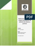 Karen-Ruminot-Reflexiones-hacia-una-ley-integral-de-protección-de-derechos-de-infancia-y-juventud