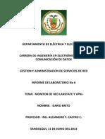 LAB 6 VPN y LANSTATE.docx