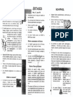 Drogas de diseño (2)