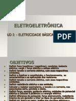 eletroeletrnica1aula-120623083939-phpapp02