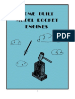 Home-Built-Rockey-Engines