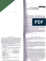 6878377 H044 Introduccion a La Publicidad O P Billorou Capitulo 4
