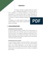 biodigestor-110820194426-phpapp02