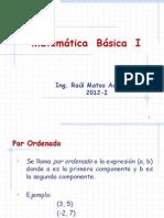 MBI Prod Cartesiano 12-1