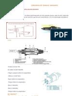 Practica Sensorica Automotriz