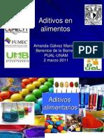 aditivos_alimentarios