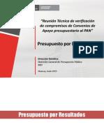 1. PpR PPE Sistemas de Inf