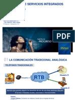 Presentacion RDSI Pri Mayo 2013
