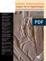 Boletin Informativo Anual 2007..pdf